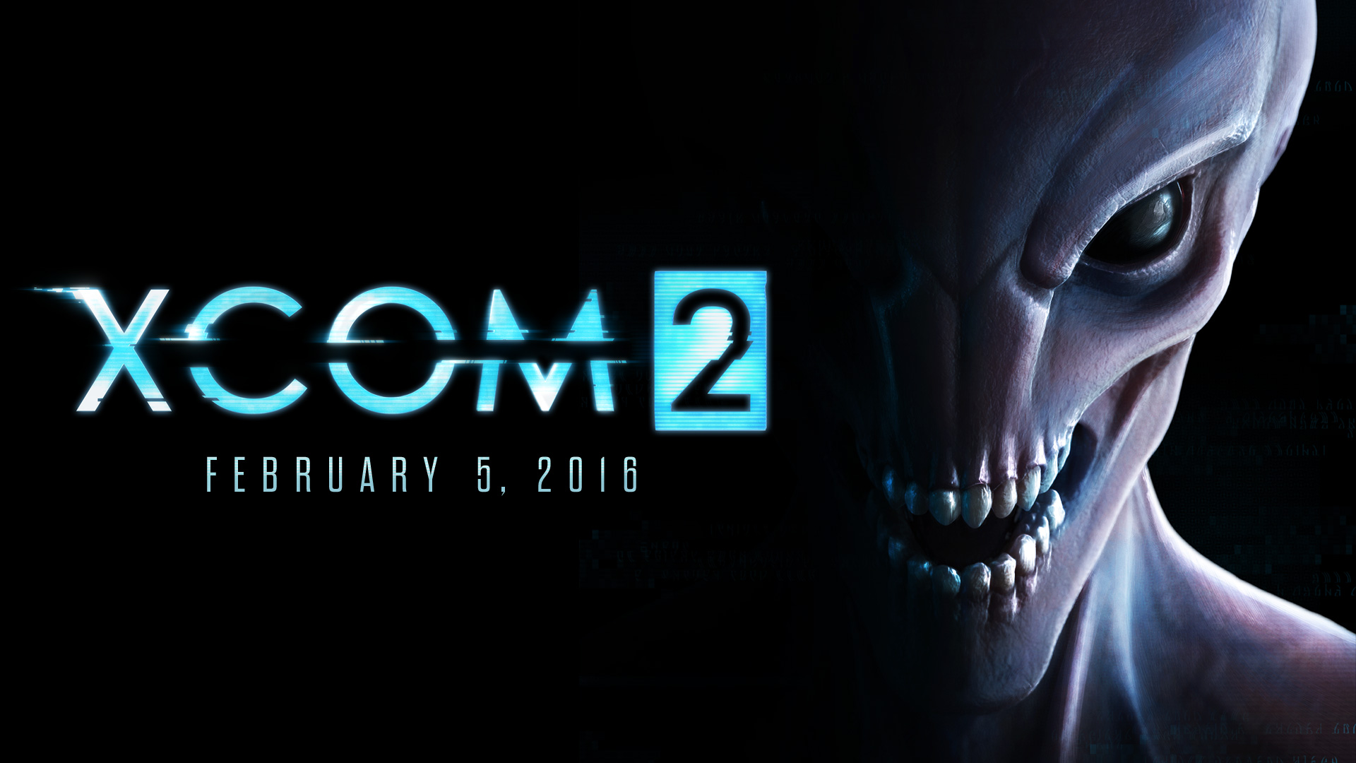 Xcom 2 PC Mac and Linux release date