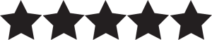 0_Stars