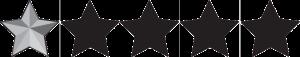 1_Stars