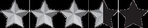 3.5_Stars