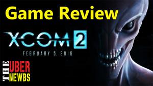 xcom2 game review