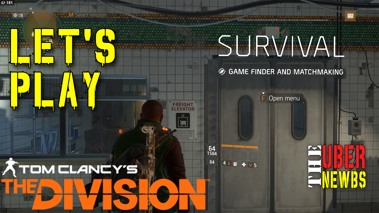 thedivision1_5suvivalletsplay